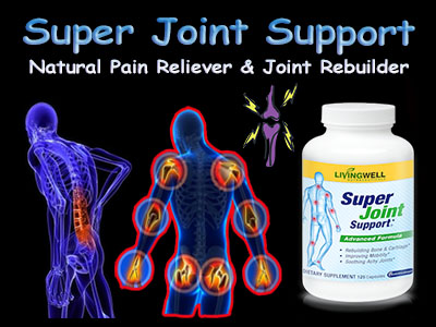 natural remedies for tendonitis